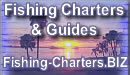 Fishing Charter Listings