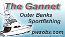 Oregon Inlet Sport Fishing