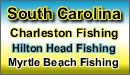 Charleston Deep Sea Fishing