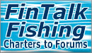 Fishing Forums